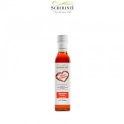 Kiss of Judas - Hot chili pepper Oil 0,25 L