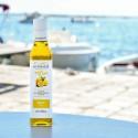 Sun Kiss - Zitronenöl 0.25 L