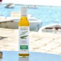 Sea Dew - Rosemary Oil 0,25 L