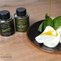 Lattina mignon monodose 100 ml - Olio Extravergine Santa Lucia equilibrato