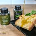 Can mignon single dose 100 ml - Extra virgin olive oil Boschino