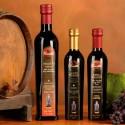 Essig von Vincotto 0,50 l aus Salento