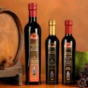 Vincotto Vinegar of Salento 0.50 L