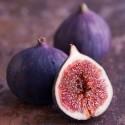 Ficonero - Vincotto of black figs 0.50 L