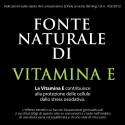 Bottle 0,75 L extra virgin olive oil Boschino | Fruity unfiltered