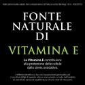 Flasche 0,50 L Boschino Natives Olivenöl extra fruchtiges