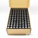 Olio extravergine Monodose 20 ml - 100% pugliese