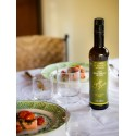 Bottle 0,50 L with cap antifilling extra virgin olive oil Saint Lucia