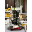 Extra virgin olive oil Boschino fruity can 5 L
