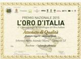 Menzione-oro-italia-olio-Boschino.jpg
